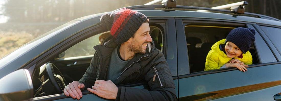 Warren Michigan Car Insurance