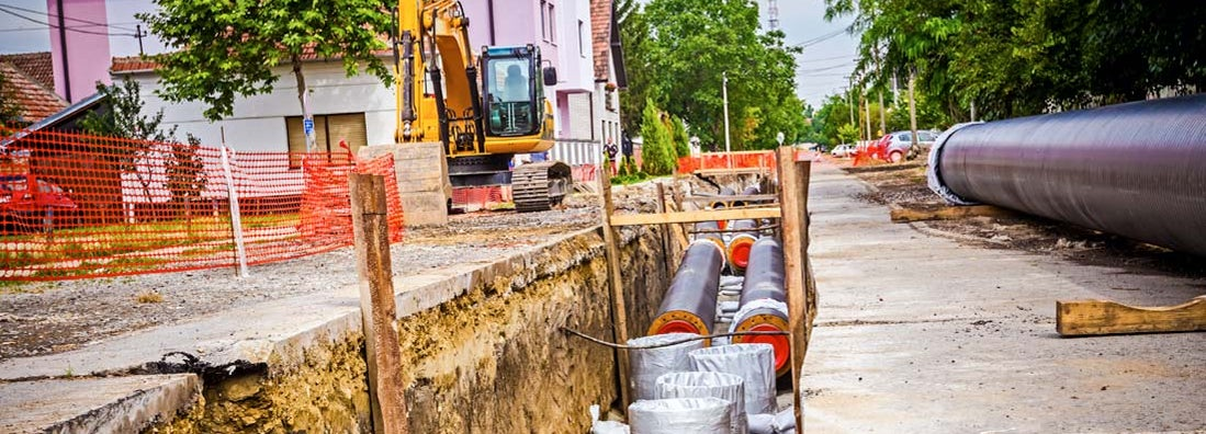 Shoring Services Insurance