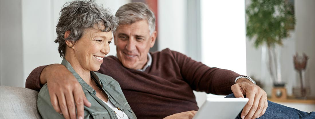 Variable annuities death benefit