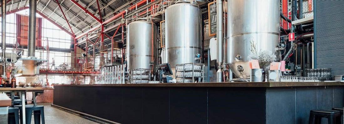 Arizona Brewery Insurance
