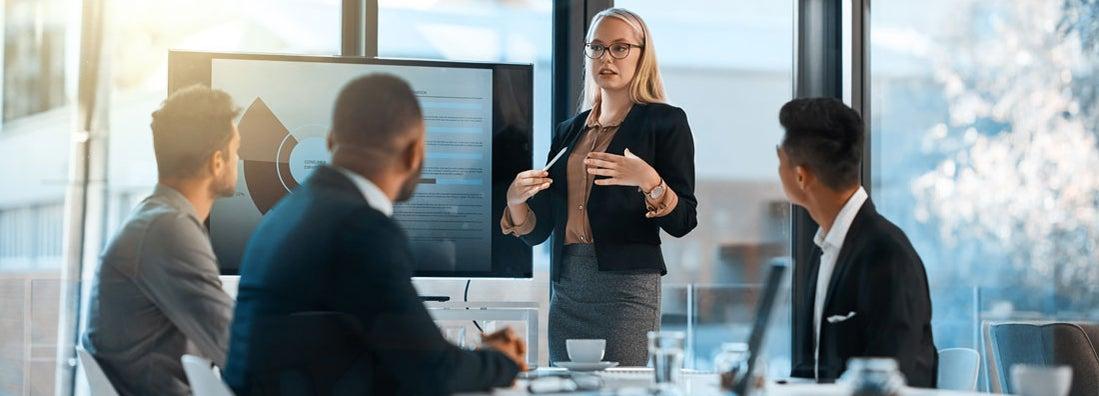 Missouri Employment Practices Liability Insurance