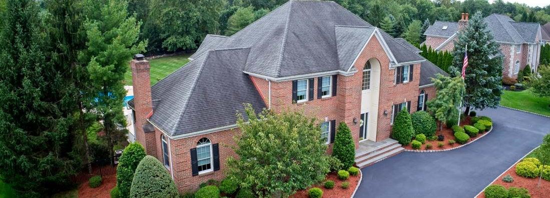 Burton Michigan Homeowners Insurance