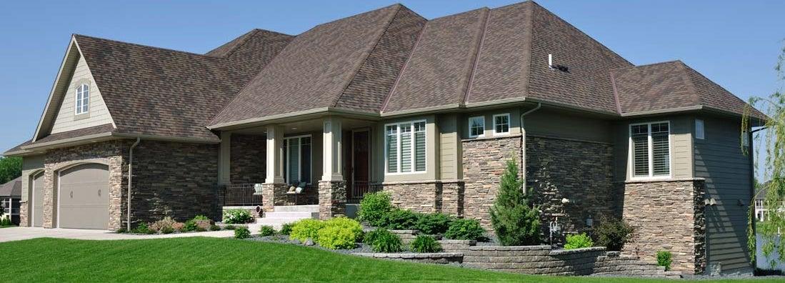Martinsburg West Virginia homeowners insurance