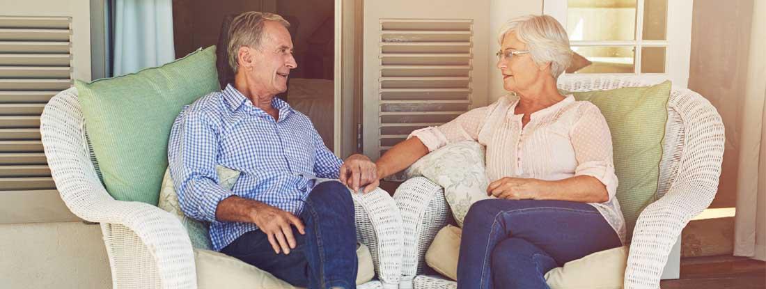 Life insurance estate planning