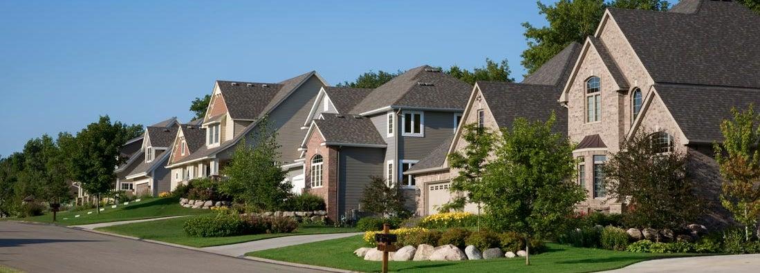 Wilkes Barre Pennsylvania homeowners insurance