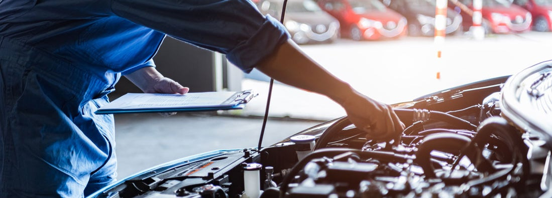 Indiana Garage Keepers Insurance