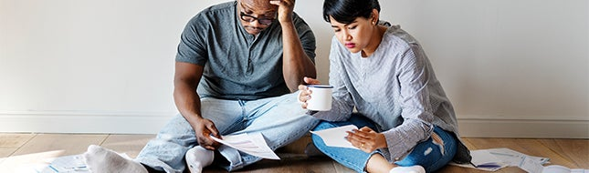 what to consider before you purchase renters insurance