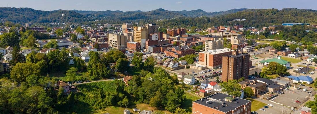 Clarksburg West Virginia business insurance