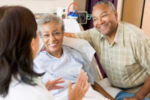 Is senior health insurance right for you?