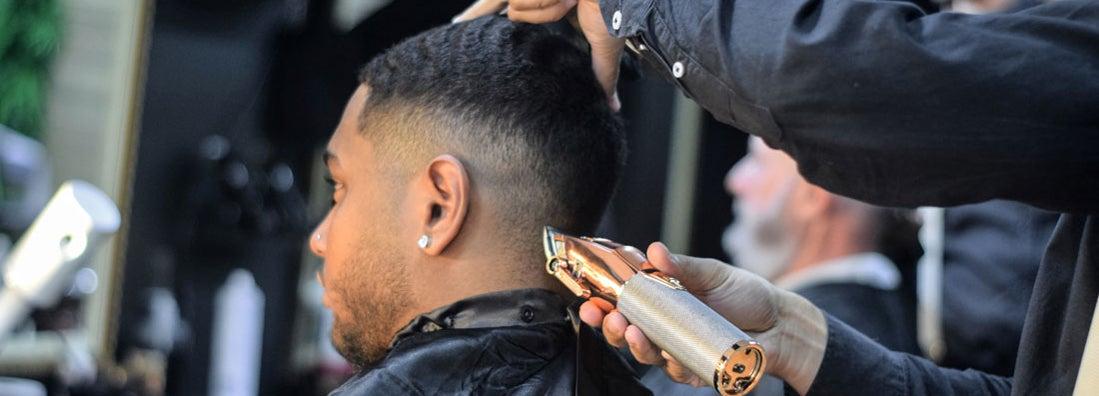 South Carolina Barber Shop Insurance