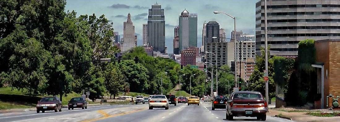 Kansas City Missouri Car Insurance
