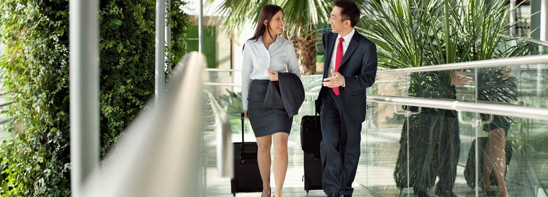 Florida Business Owners Policy Insurance