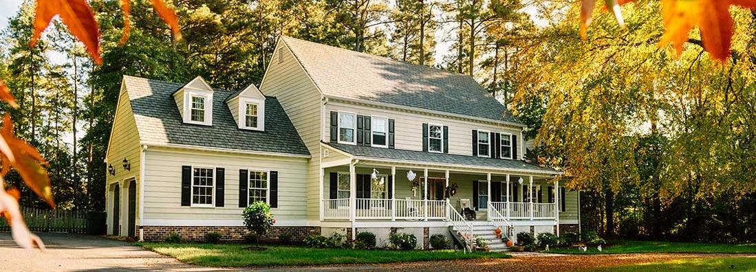 Elkton Maryland Homeowners Insurance