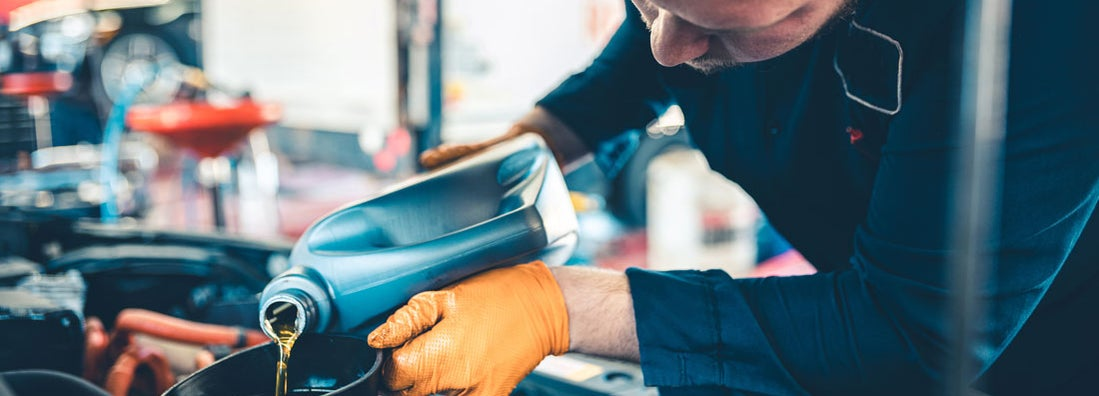South Dakota Garage Keepers Insurance