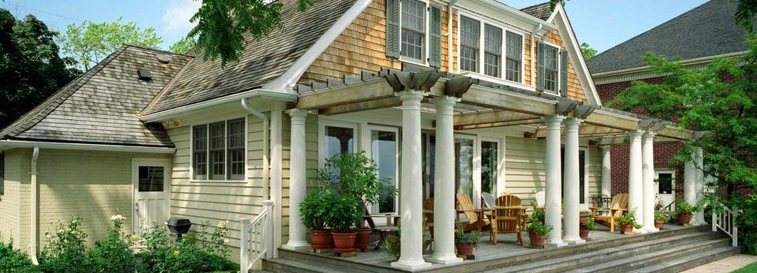 Gresham Oregon Homeowners Insurance