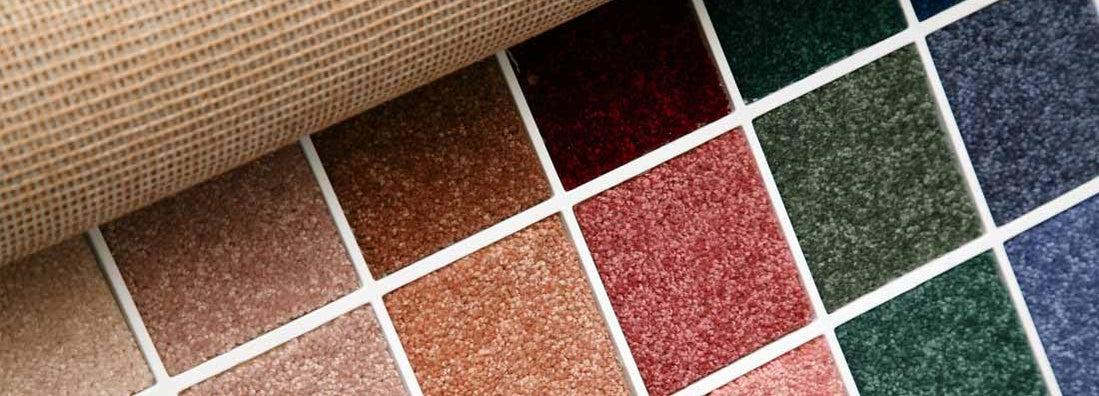 Carpet Store Insurance