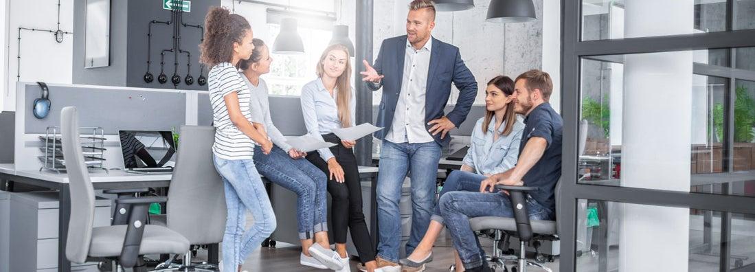 Florida Employment Practices Liability Insurance