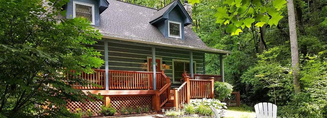 Mooresville North Carolina homeowners insurance