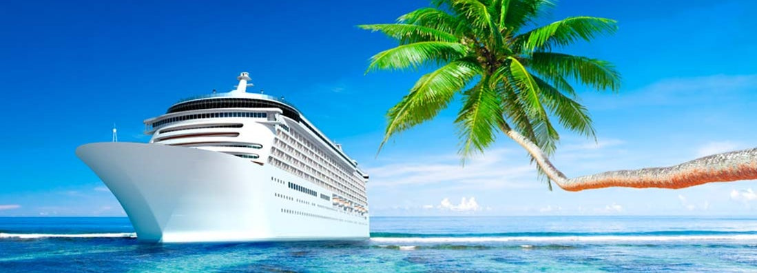 How to insure a cruise ship