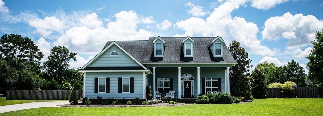 Jackson New Jersey homeowners insurance