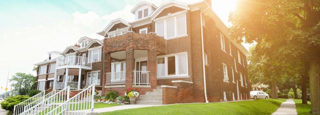 Warren Michigan Homeowners Insurance