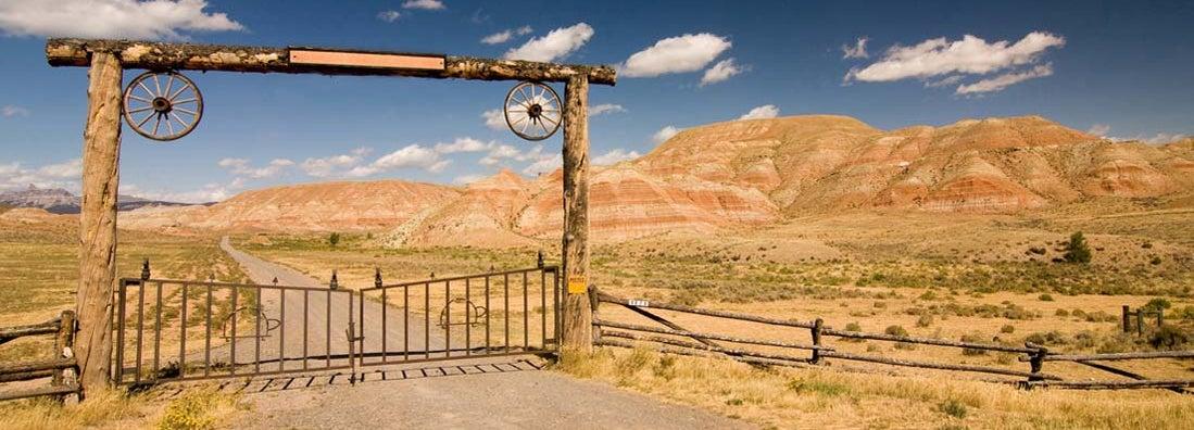 New Mexico Farm Insurance