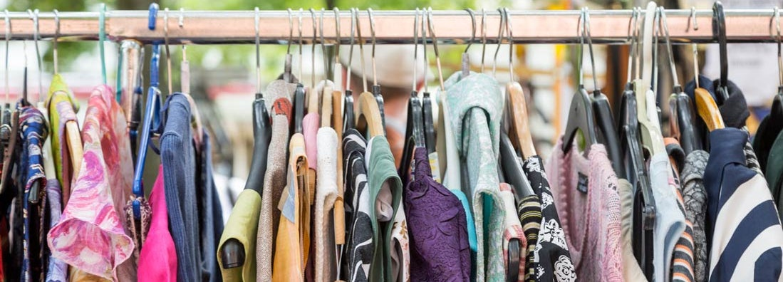 Used Clothing Store Insurance
