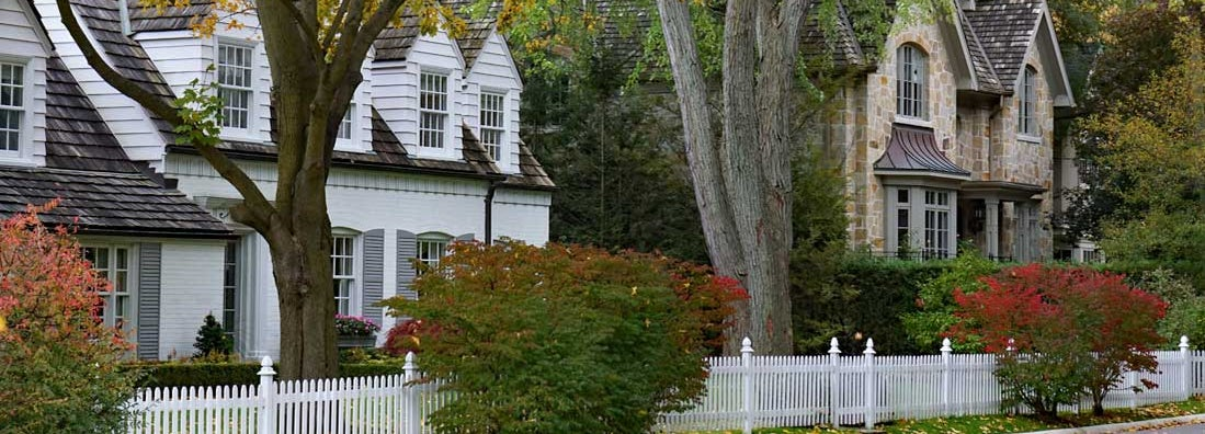 Freeport New York homeowners insurance