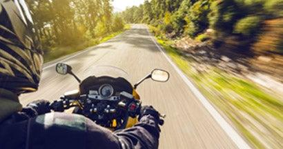 Gap Motorcycle Insurance
