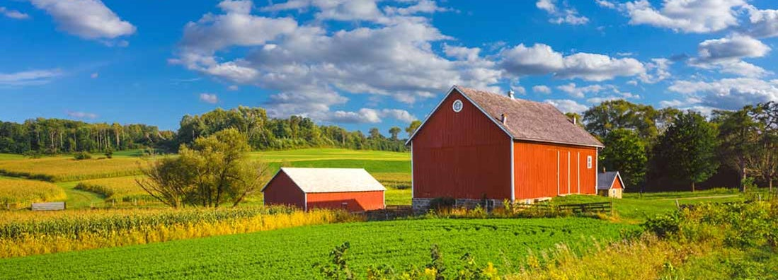 Main farm state laws and regs