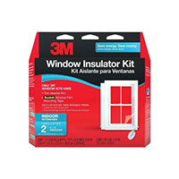 3M Window Kit