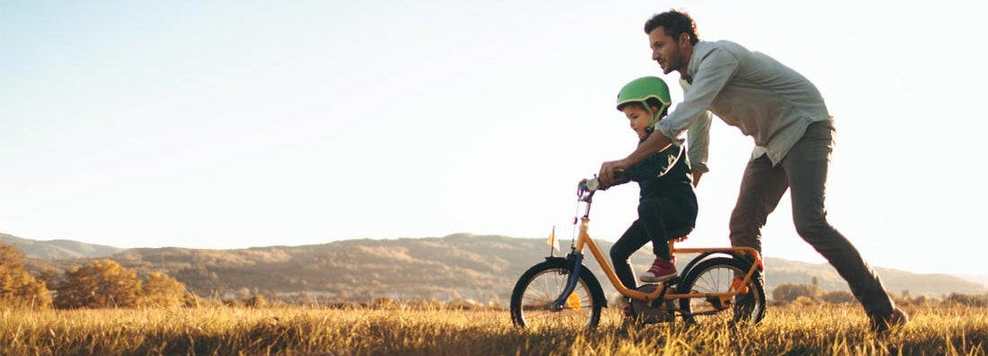 Get term life insurance quotes