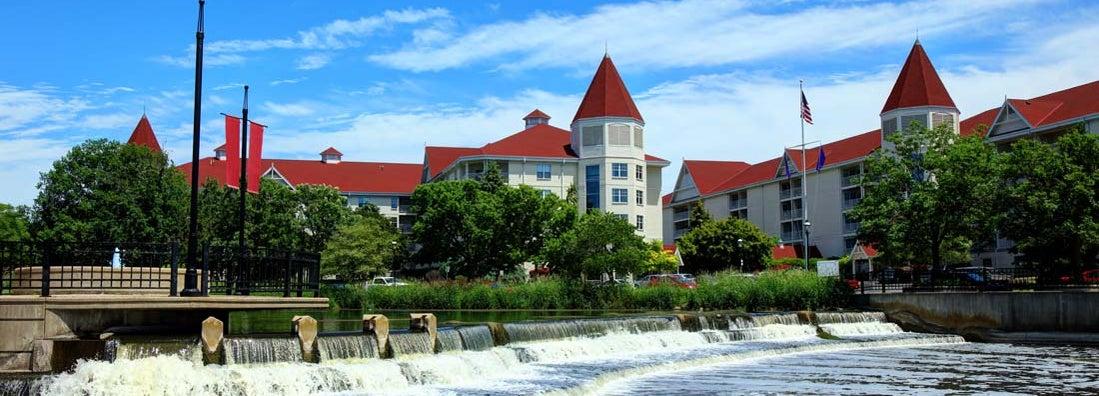 Waukesha Wisconsin business insurance