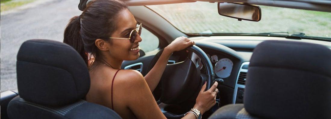 Sacramento California car insurance