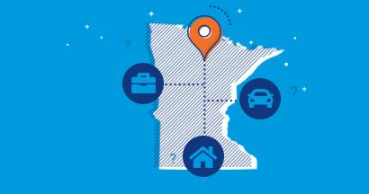Minnesota Insurance