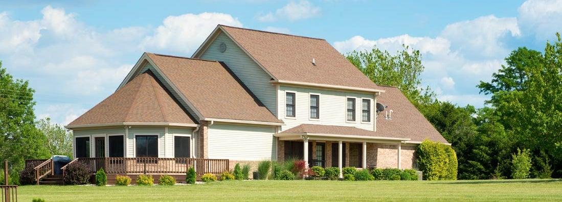 Johnstown Pennsylvania homeowners insurance