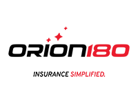 orion180 company logo