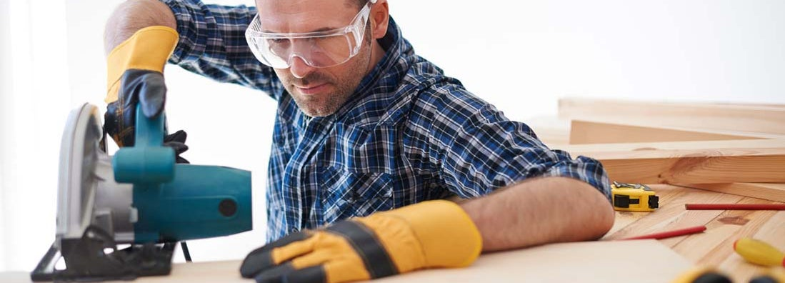 Residential Remodeling Companies