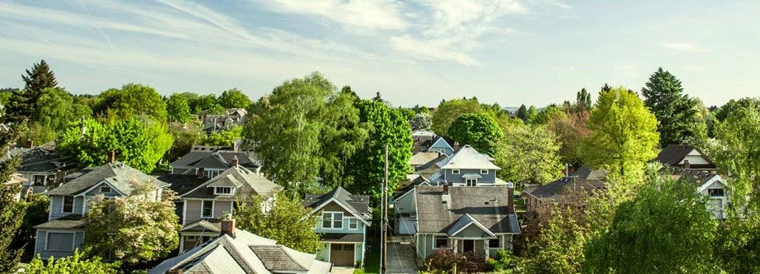 Portland Oregon homeowners Insurance