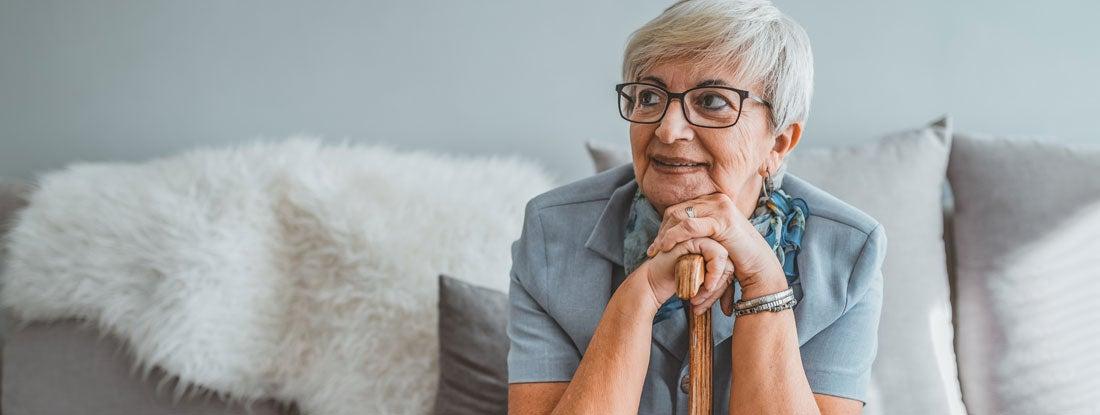 Long term care insurance benefits period