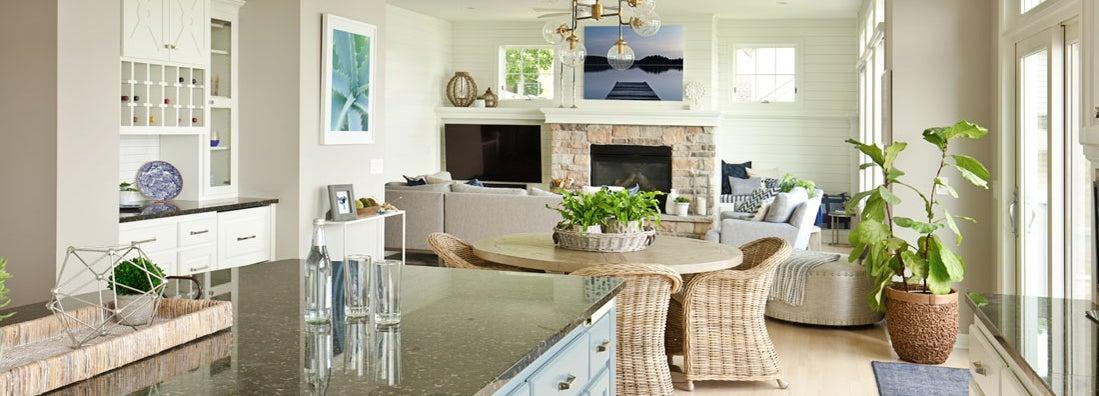 Loveland Colorado homeowners insurance