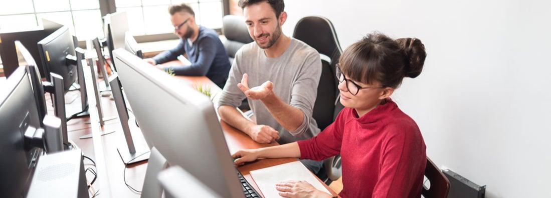 Arizona Software Company Insurance