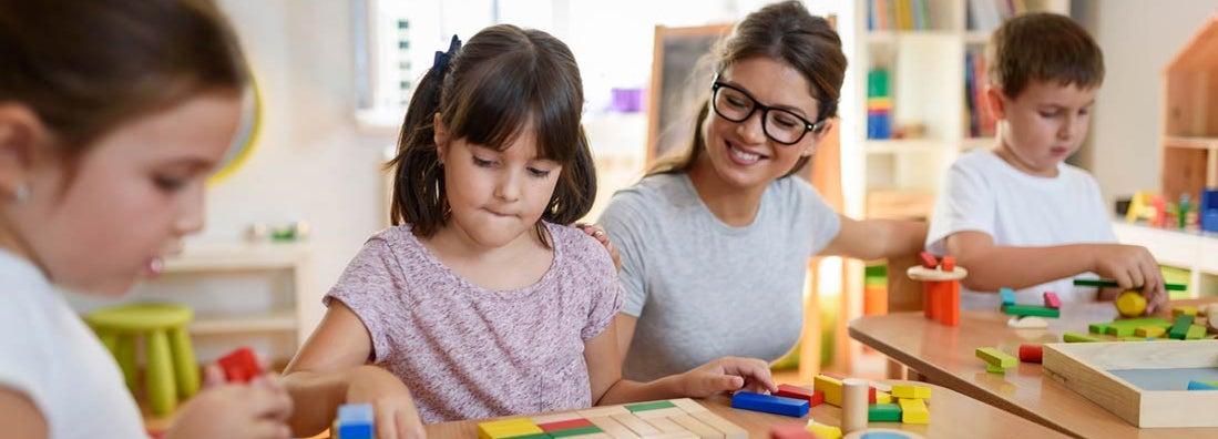 Teacher Home Insurance Discounts
