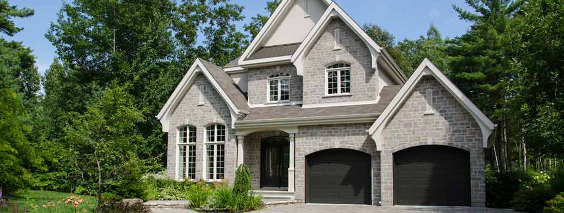 Compare Home Insurance Coverage Types