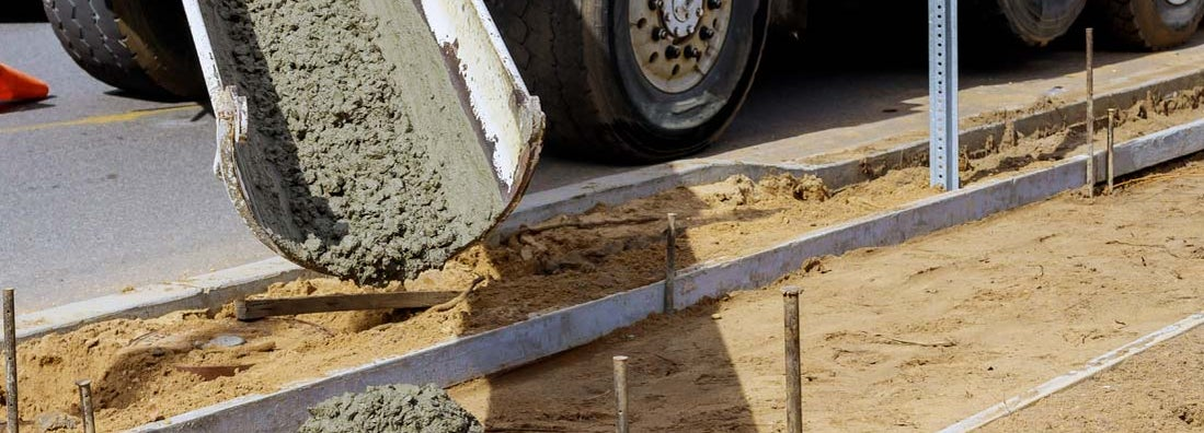 Formwork Contractor Insurance