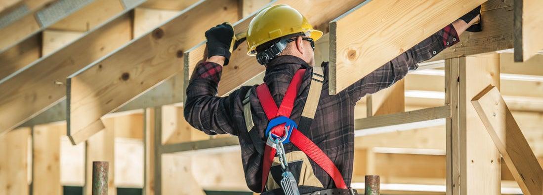 South Dakota Builders Risk Insurance