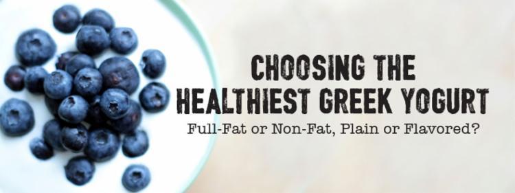 nutrition-of-greek-yogurt