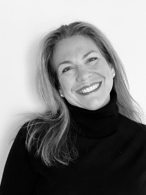 Ann Herro, Insurance Expert