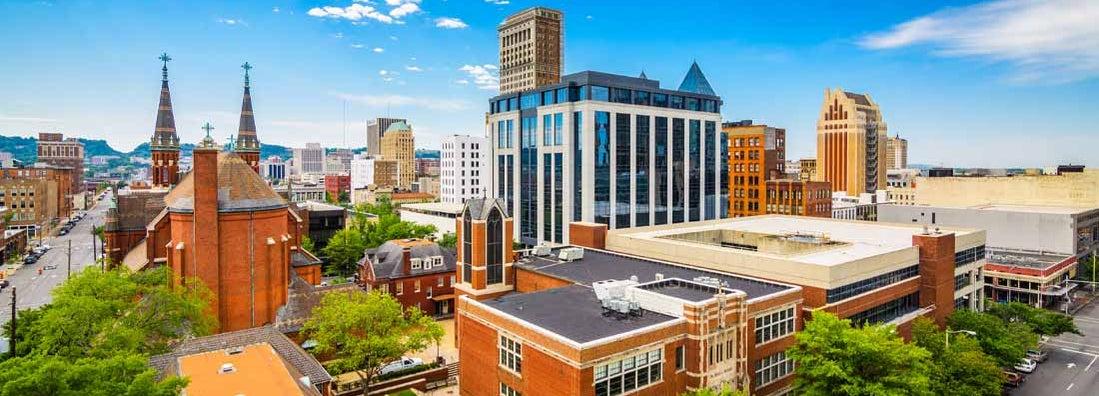 Birmingham, Alabama Life Insurance