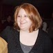 Lindsey Chamberlain